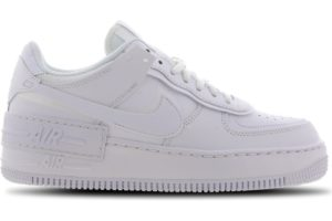 nike-air force 1-damen-weiß-ci0919-100-weiße-sneaker-damen