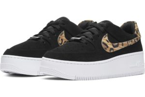 nike-air force 1-damen-weiß-cq7511-171-weiße-sneaker-damen