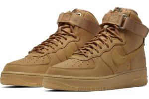 nike-air force 1-herren-gold-cj9178-200-goldene-sneaker-herren