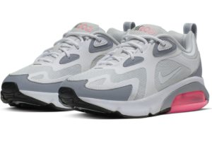 nike-air max 200-damen-silber-at6175-004-silberne-sneaker-damen