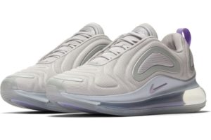 nike-air max 720-damen-grau-bv6484-002-graue-sneaker-damen