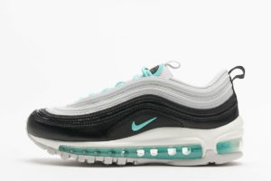 nike air max 97 grau graue sneakers damen