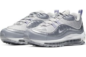 nike-air max 98-damen-grau-bv6536-001-graue-sneaker-damen