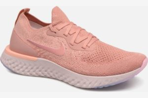 nike-epic react-damen-rosa-aq0070-602-rosa-sneakers-damen