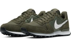nike-internationalist-damen-grün-828407-309-grüne-sneaker-damen