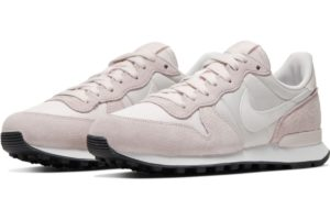 nike-internationalist-damen-rosa-828407-618-rosa-sneaker-damen