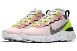 nike-react element-damen-rosa-cd6964-600-rosa-sneaker-damen