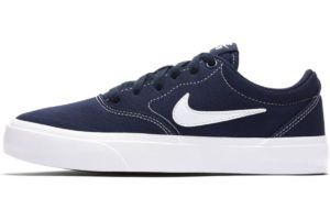 nike-sb charge-jungen