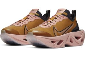 nike-zoom-damen-gold-bq4800-701-goldene-sneaker-damen