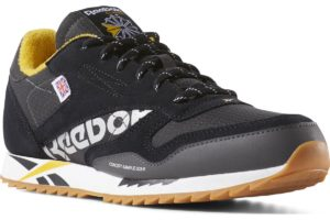 reebok classic leather ripple mu jungen
