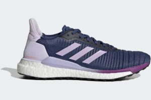 adidas-solarglide 19-damen-blau-EE4333-blaue-sneakers-damen