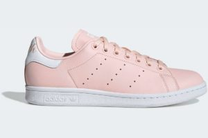 adidas-stan smith-damen-rosa-EE7708-rosa-sneakers-damen