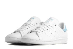 adidas-stan smith w-damen-weiß-ef6877-weiße-sneakers-damen