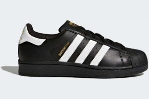 adidas-superstar foundation-jungen