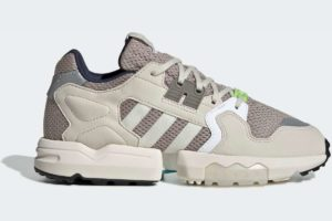 adidas-zx torsion-damen-braun-EE4846-braune-sneakers-damen