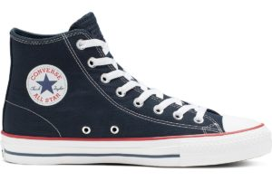 converse-chucks all star high-damen-blau-165338c-blaue-sneaker-damen