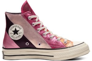 converse-chucks all star high-damen-weiß-565866c-weiße-sneaker-damen