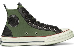 converse-chucks all star high-herren-beige-165802c-beige-sneaker-herren