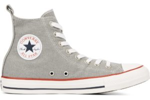 converse-chucks all star high-herren-grau-164504c-graue-sneaker-herren