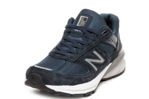 new balance-990-damen-blau-w990nv5-blaue-sneakers-damen