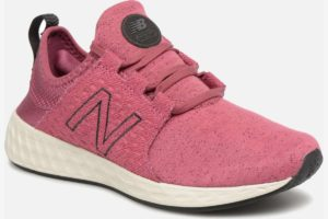 new balance-cruz-damen-rosa-6141015013-rosa-sneakers-damen