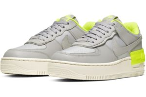 nike-air force 1-damen-grau-cq3317-002-graue-sneaker-damen