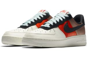 nike-air force 1-damen-weiß-ct3429-900-weiße-sneaker-damen