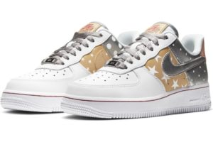 nike-air force 1-damen-weiß-ct3437-100-weiße-sneaker-damen