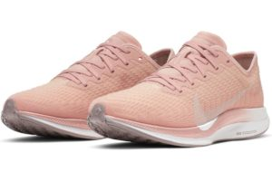 nike-zoom-damen-rosa-at8242-600-rosa-sneaker-damen