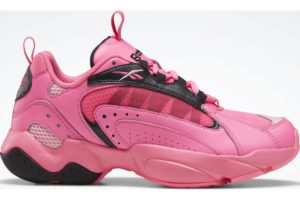 reebok royal pervaders damen rosa rosa sneakers damen