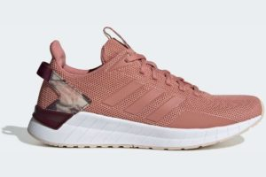 adidas-questar ride-damen-rosa-EE8377-rosa-sneakers-damen