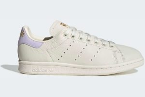 adidas-stan smith-damen-beige-EF6840-beige-sneakers-damen