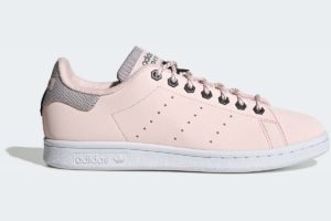 adidas-stan smith-damen-grün-FV4653-grüne-sneakers-damen