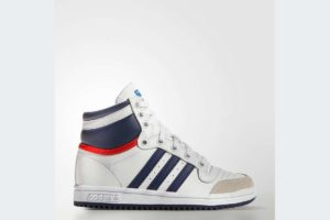 adidas-top ten high-jungen