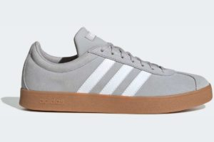 adidas-vl court 2.0-damen-grau-EE6803-graue-sneakers-damen