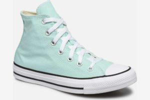 converse-chucks all star high-damen-grün-166707c-grüne-sneakers-damen