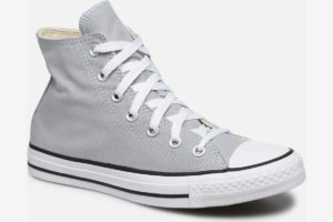 converse-chucks all star high-damen-grau-166705c-graue-sneakers-damen