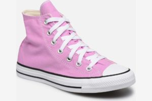 converse-chucks all star high-damen-rosa-166704c-rosa-sneakers-damen