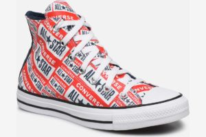 converse-chucks all star high-damen-rot-166984c-rote-sneakers-damen