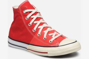 converse-chucks all star high-damen-rot-167967c-rote-sneakers-damen