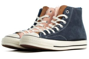 converse-chucks all star high-herren-blau-166319c-blaue-sneakers-herren