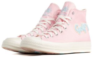 converse-chucks all star high-herren-rosa-167478c-rosa-sneakers-herren