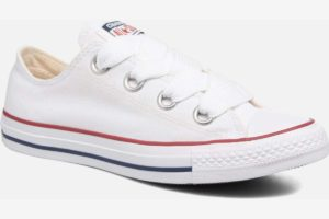 converse-chucks all star ox-damen-weiß-559935c-weiße-sneakers-damen