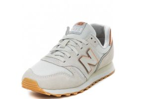 new balance-373-damen-beige-wl373cd2-beige-sneakers-damen