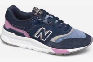 new balance-997-damen-blau-774511505-blaue-sneakers-damen