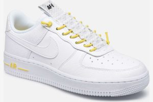 nike-air force 1-damen-weiß-898889-104-weiße-sneakers-damen