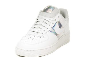 nike-air force 1-damen-weiß-cj9704 100-weiße-sneakers-damen