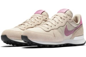 nike-internationalist-damen-beige-828407-214-beige-sneaker-damen