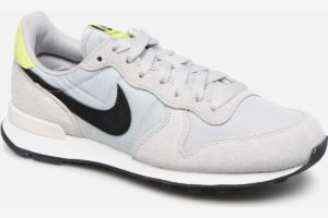 nike-internationalist-damen-grau-828407-033-graue-sneakers-damen