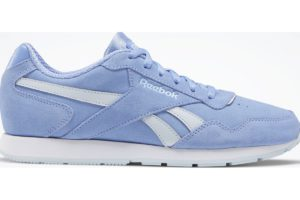 reebok royal glides damen blau blaue sneakers damen